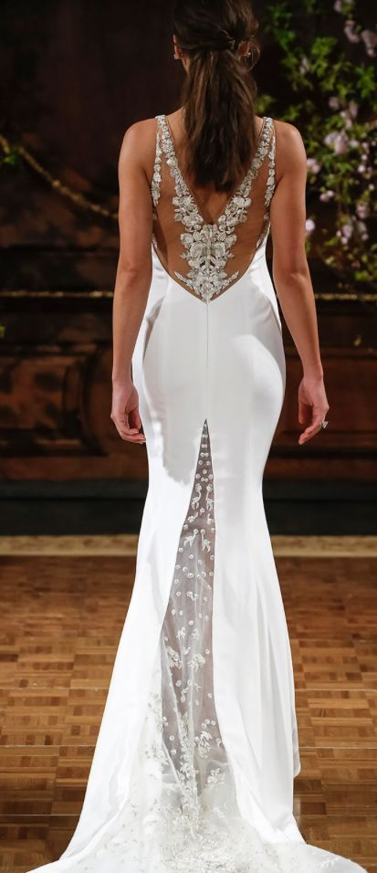 Wedding Dress Inspiration | Wedding dresses, Dress Ideas and Dress Wedding