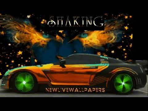 Top Shaking Wallpapers Youtube Disney Cars Wallpaper New Live Wallpaper Need For Speed Cars