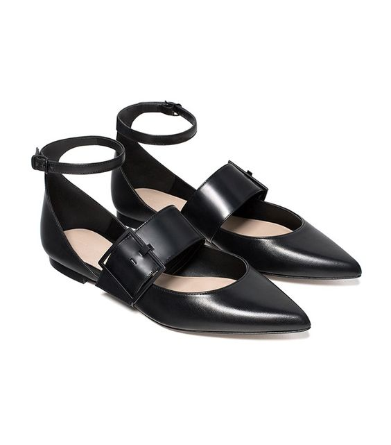 48 Shoes For Work You Will Definitely Want To Save shoes womenshoes footwear shoestrends