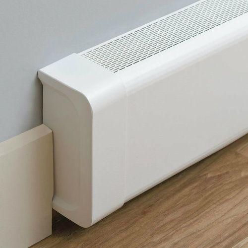 Titan Baseboard Cover 3ft Panel Baseboard Heater Covers Heater Cover Baseboard Heater
