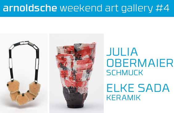 "Julia Obm -Arnoldsche week-end Art gallery MAY 2017upcoming show ""weekend gallery""at arnoldsche Verlag on the 12 of may until the 14th of may in stuttgart."