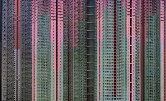 Wenn 25 Millionen Menschen in einer Stadt wohnen | VICE | Alps