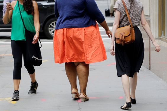 Good news for some in the high-BMI crowd: A new study from the University of California, Los Angeles, finds that some 54 million Americans who are labeled as obese or overweight according to their body mass index are, when you take a closer look, actually healthy.