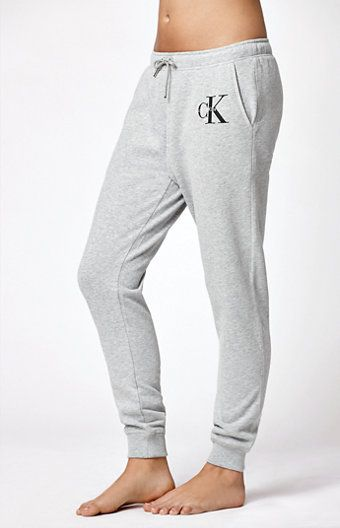 For PacSun Jogger Pants