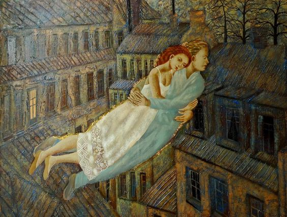 Vera Pavlova (1952 - 2015). Saint Petersburg: