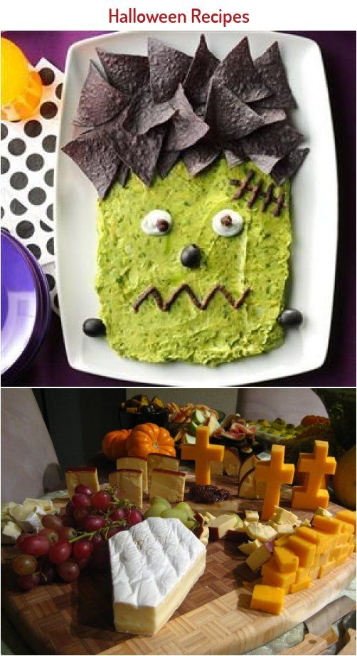 Taste Of Home Halloween 2020 Taste of Home Halloween Recipes   Throw a ghoulishly good