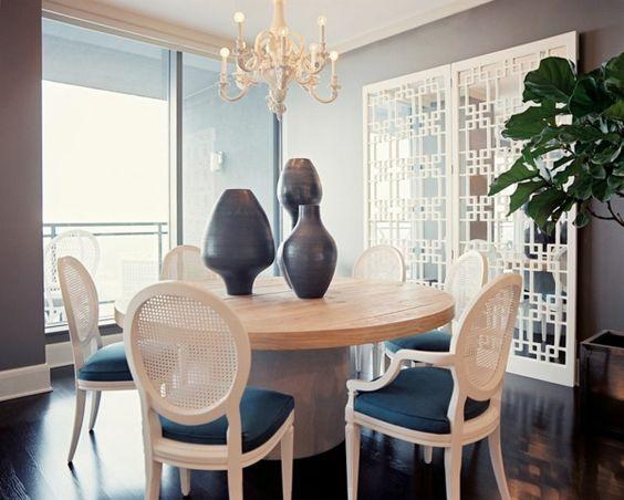 Novamobili Tisch Argos Argos and Interiors - runder küchentisch weiß