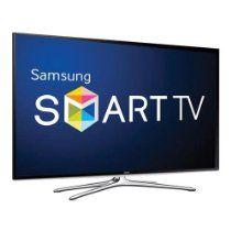Samsung UN55H6350 55-Inch 1080p 120Hz Smart LED TV sale price $897.99. Buy now @ www.idealzshopping.com