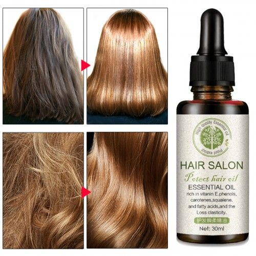 30ml Hair Growth Essential Oil Fast Hair Growing Products Dense Hair Regrowth Essence Prevent Hairs Loss Nourishing Serum Reviews Near Me Usa Amazon Ebay Walmar In 2020 Essential Oil Hair Growth