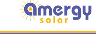 Amergy Solar is the leading full-service solar energy provider in New Jersey. As it provides best solar panel installation, rebate, leasing and financing Services in Commercial,Residential in New York and New Jersey at reducing energy costs.