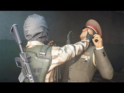Hitman Funny Brutal Kills Montage Marrakesh Hitman 2016 Funny Moments Hitman Funny Moments Marrakesh