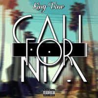 Cali for Nia (Prod. By Franco) by KingTxneMG on SoundCloud