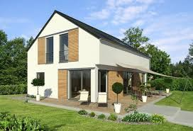 bildergebnis f r haus mit satteldach moderne architektur. Black Bedroom Furniture Sets. Home Design Ideas