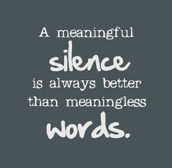 46 Best Meaningful Quotes Of All Time Quote Quotes Life Art Funny Meme Memes Humor Comics Fun Meaningful Quotes Quotes Words