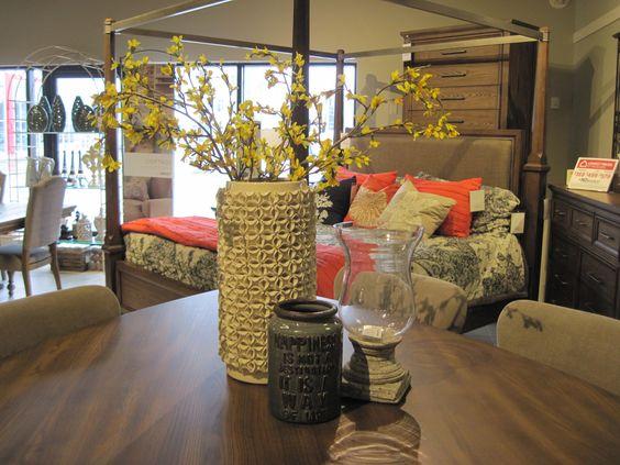 ASHLEY Furniture Homestore, Atrium, Atrium, Dartmouth, NS