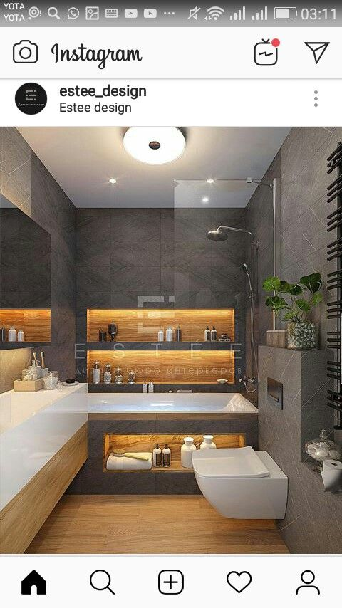 Pin Von Patty Hansinger Auf Bathroom Badezimmer Wohnen Haus