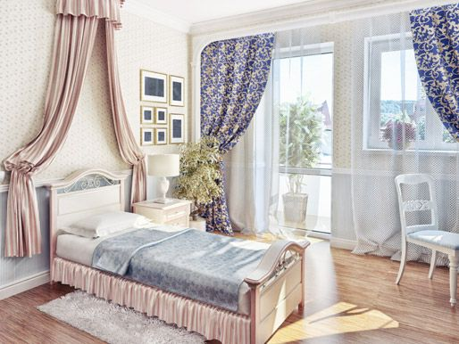 Shabby Chic  Bedroom  Pinterest  Shabby chic, Shabby and Love this