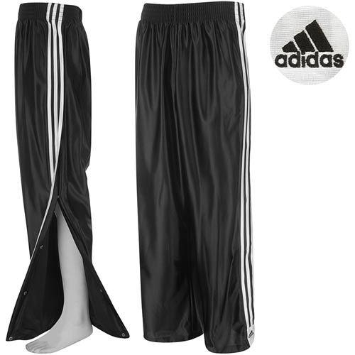 adidas breakaway basketball pants