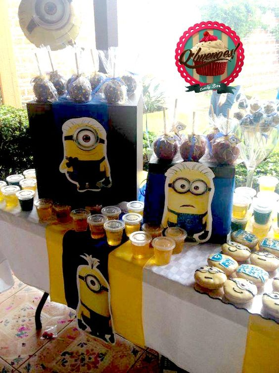 Explore minions candy chamoy and more minions chocolate