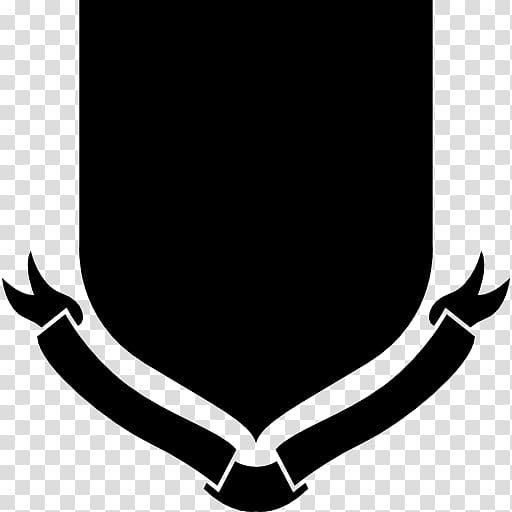 Shape Escutcheon Shield With Ribbon Transparent Background Png Clipart Transparent Background Transparent Clip Art