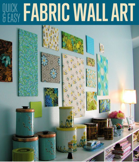 Easy a easy diy crafts and home on pinterest for Decor quick