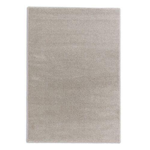 Schoner Wohnen Kollektion Teppich Pure In Anthrazit Schoner Wohnen Wohnen Grosse Teppiche
