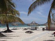 Freeport, Bahamas: Bahamas Cruise, Cruise Port, Beautiful Places Pictures, Port Views, Places To Go, Places I Ve
