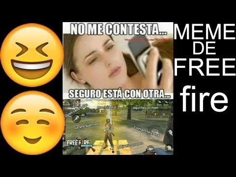 Memes Sin Voz Youtube Memes Memes Divertidos Memes Nuevos