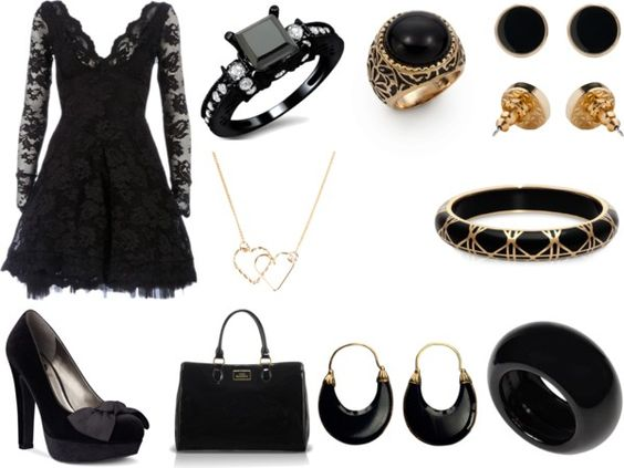"""""""Fancy Sydney :)"""" by jaymee-smith on Polyvore"""