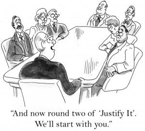 """The same applies for your weight loss programme. If you just say to yourself """"I'm going to eat healthily from tomorrow onwards when you have..."""