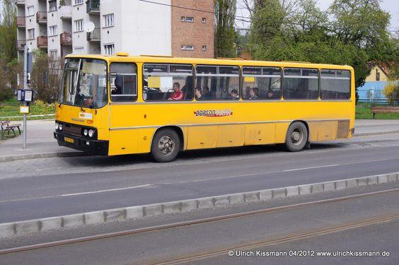 BFK-091 Miskolc Újgyőri piac 17.04.2012