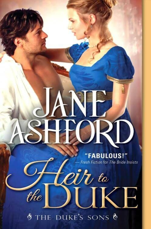 Download ebook heir to the duke jane ashford pdf epub mobi download ebook heir to the duke jane ashford pdf epub mobi books bay pinterest duke fandeluxe PDF
