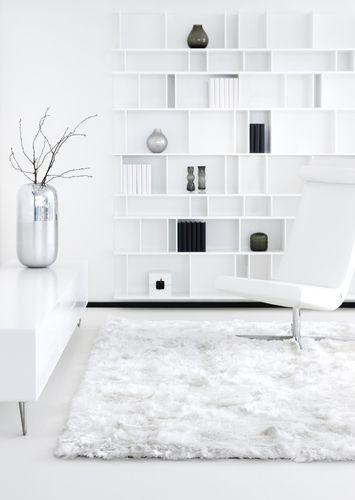 Maltino | Linie Design