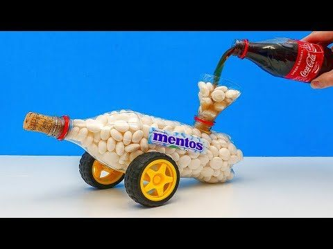 8 Simple Inventions Youtube Science Projects For Kids Kids Discover Kids Play Toys