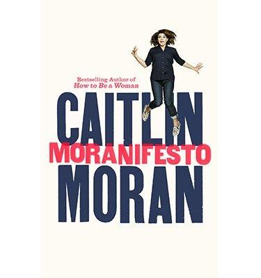 Moranifesto (Apr):