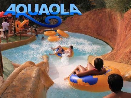 Lecrín Valley Villa Rental Granada Spain Google Parque Acuatico Parques Verano