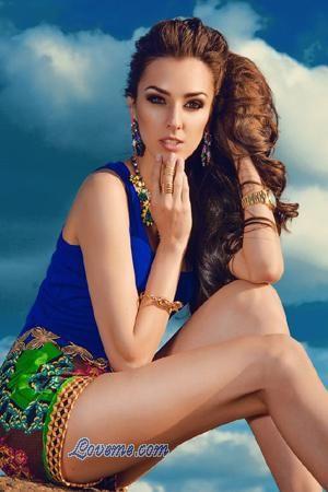 Russian women photo catalog, beautiful Ukrainian dating