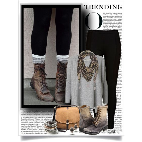 """""""Untitled #2013"""" by snippins on Polyvore"""