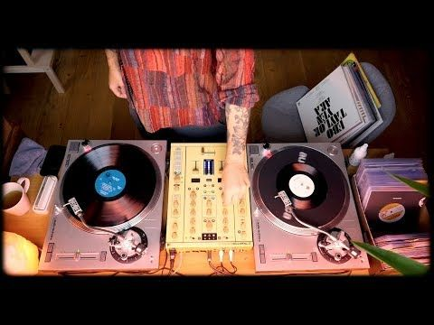 African Soul Afro Beat Funk Cumbia And Jazz On Vinyl Youtube Cumbia Jazz Vinyl