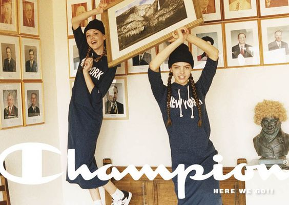 CHAMPION 2013 FALL&WINTER | WORKS | デキスギ D.K.S.G. #champion #fashion #direction #design #shooting #concept #print #web #campaign #boy #girl #dekisugi