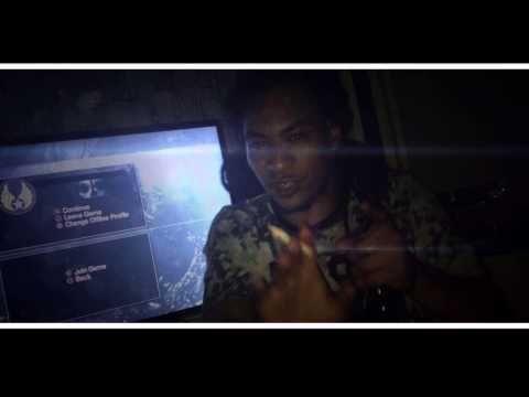 OTF DJAKS KS ♛ LEGUMAI ♛ FT. TRU BIGGS (TEASER) 2015. - YouTube