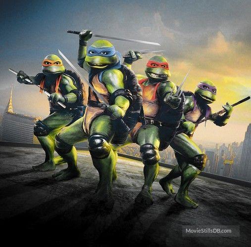 Pin By Shawn Lewis On Cherepashki In 2021 Teenage Mutant Ninja Teenage Mutant Ninja Turtles Mutant Ninja Turtles