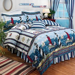 Window Treatments Comforters Bed And Home On Pinterest