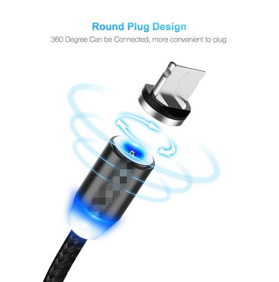 4f2dba670e2d8f3d43193cbe02d53ecc Jpg Phone Cables Gadget Accessory Gadgets