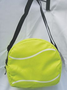 AAAADORABLE!!! I can name 50 of my tennis friends who could really reap the benefits of this precious cooler....