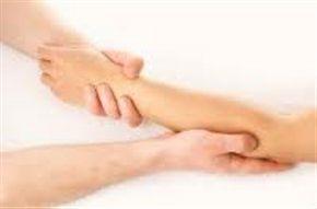 Codo de tenista-Epicondilitis lateral