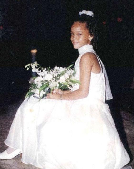 Rihanna image  B8a0a86171fe1061326acb8bad6a6d83