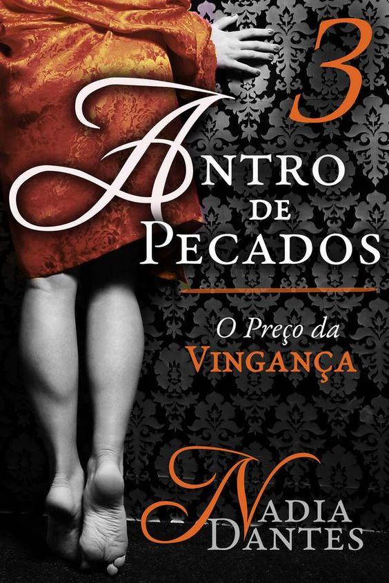 twitter comprandoebooks.blogspot.com.br/2015/04/serie-de-pseudo-incesto-tabu-em-familia.html … #incesto #proibido #jogo #competição #família #padrasto #dinheiro #sexo