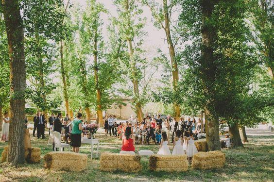 boda vintage al aire libre -057
