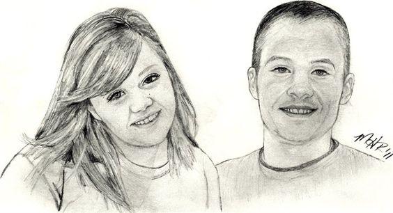 samantha & Jimmy
